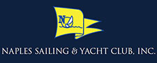 Naples Sailing & Yacht Club Logo